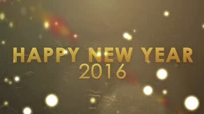 new year wishes in hindi 2016