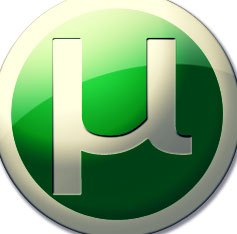 Download files from different peers with uTorrent