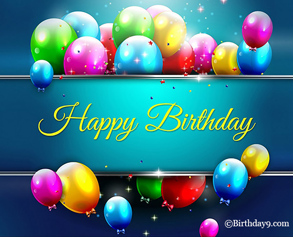 Happy Birthday Quotes for Best Friend,Sister,Brother. Latest collection birthday quotes which are really sweet,cute,best,inspirational,loving,funny,short and simple. The Best Happy Birthday quotes for friend, Birthday quotes for sister and Birthday quotes for brother.