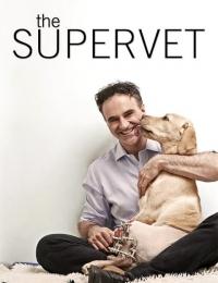 The Supervet 10 | Bmovies
