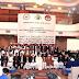 KBRI Kabul Gelar Konferensi Tahunan Nahdhatul Ulama Afghanistan