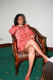 Image result for esther passaris dress