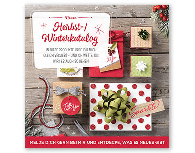 http://su-media.s3.amazonaws.com/media/catalogs/2017%20Holiday%20Catalog/Holiday%20Catalogs/20170614_Holiday17_de-DE.pdf