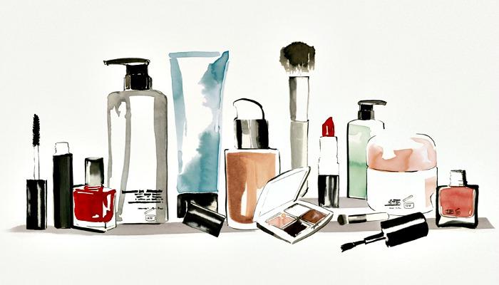 http://www.encasadeoly.com/2017/09/desastres-con-productos-de-belleza.html