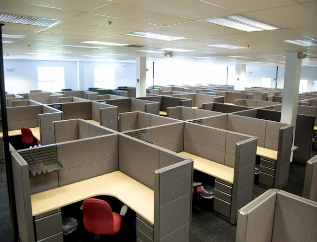 best buying cheap used office furniture QLD for sale