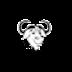 [GNUnet P2P Framework] v 0.9.4
