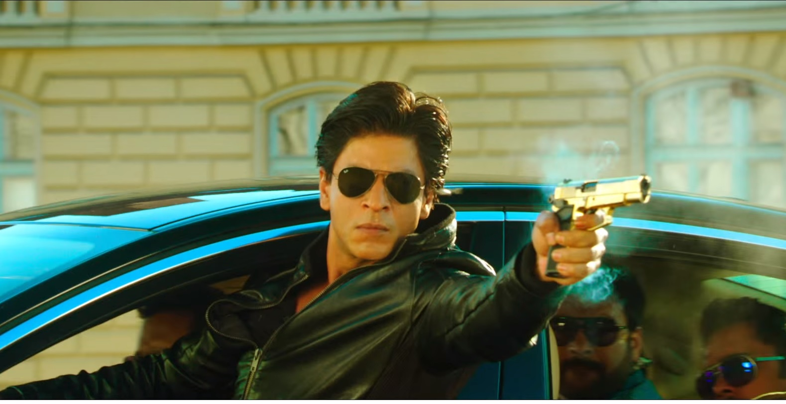 a hd wallpapers: shahrukh khan - srk 4k hd wallpapers images free