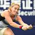 Női tenisz-világranglista – Halep az élen, Babos a 45.