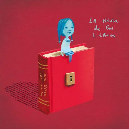 la-niña-de-los-libros