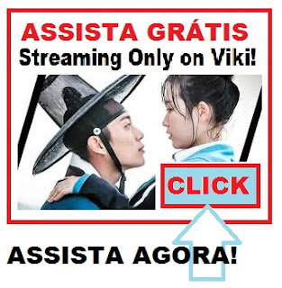 https://www.viki.com/tv/30854c-w?utm_source=facebook&utm_medium=social-media-ad&utm_content=single-video-1-W-ChannelLP&utm_campaign=2016-Q3-SVOD-KDrama-W-CSAmerica-Eng