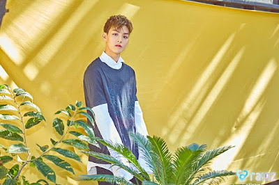 Sunghyuk (성혁)