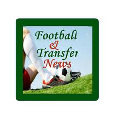Football News &Transfer APK