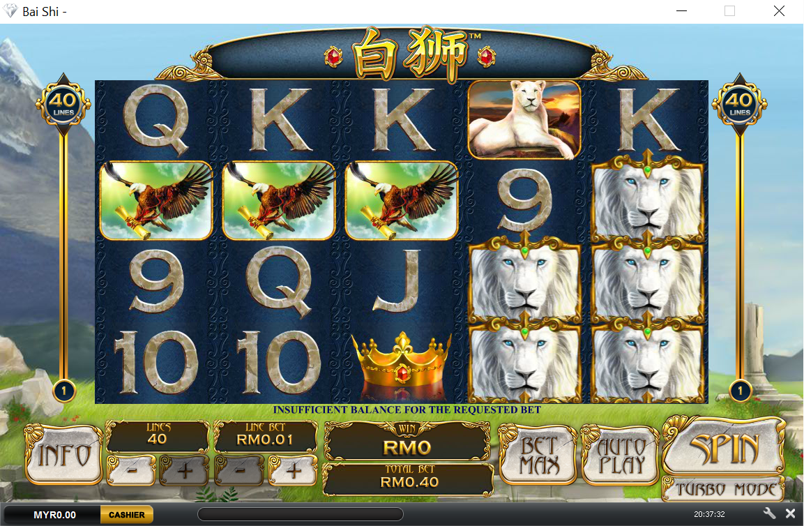 Newtown Casino (NTC33) - Live Casino, Slots and Casino Games - Online Casino Malaysia | Sports ...