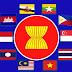 Konferensi Tingkat Tinggi (KTT) ASEAN dari Pertama Sampai Sekarang