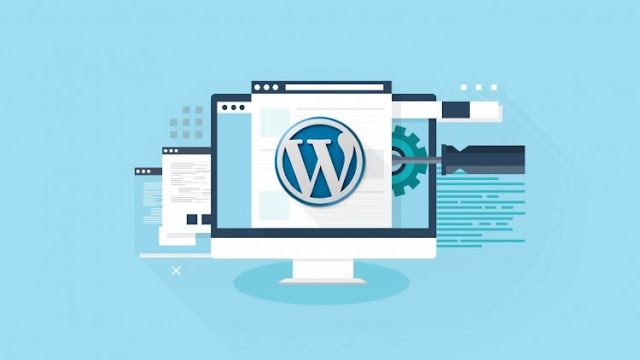 WordPress Bootcamp for Beginners: Build Your Own Website