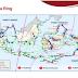 ( อินโดนีเซีย ) กระทรวงคมนาคมและสารสนเทศ  เร่งขยาย 4G 2100 , 2300 เนื่องจาก บางพื้นที่ในอินโดนีเซียยังเข้าไม่ถึง