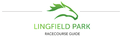 Lingfield park horse racing, lingfield park racecourse, racecourse directory