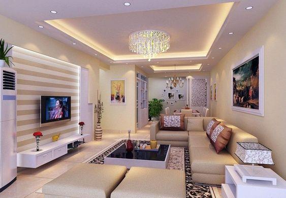جمال وغرابة.. صيحة يابانية في ديكور المنازل العربية