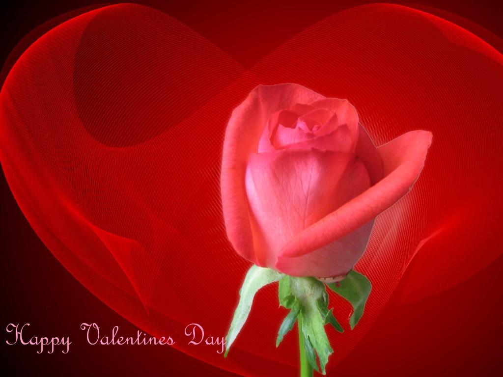 happy valentine's day - photo #18