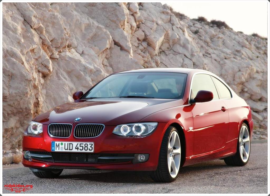 cars riccars design bmw 3 series coupe best ever car wallpapers. Black Bedroom Furniture Sets. Home Design Ideas