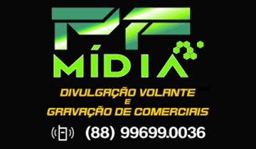 PF Mídia