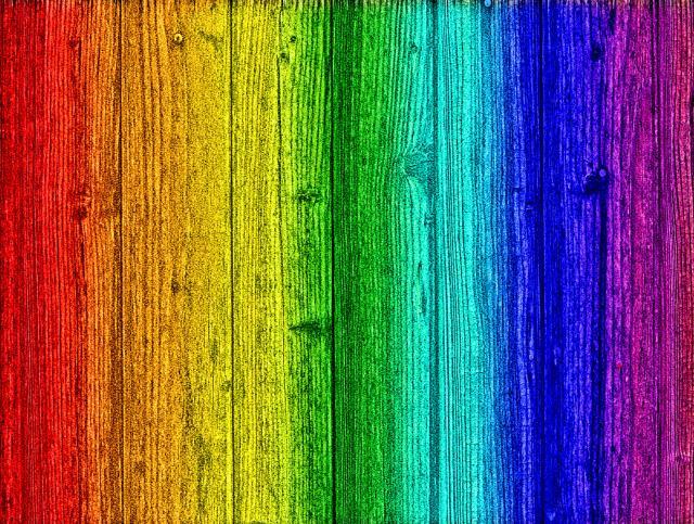 Cara Memasang Color Palettes di AMP Blogspot