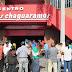 Entidades bancarias enmaraña pago a pensionados