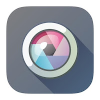 Autodesk Pixlr photo editing app download free