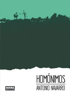 http://www.normaeditorial.com/ficha/9788467929553/homonimos/