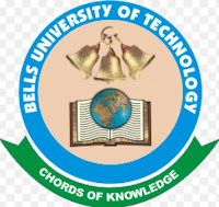 bells-university-hnd-and-top-up-degree-programme