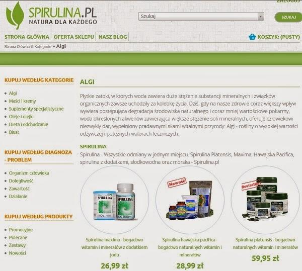 http://sklep.spirulina.pl/?ref=424