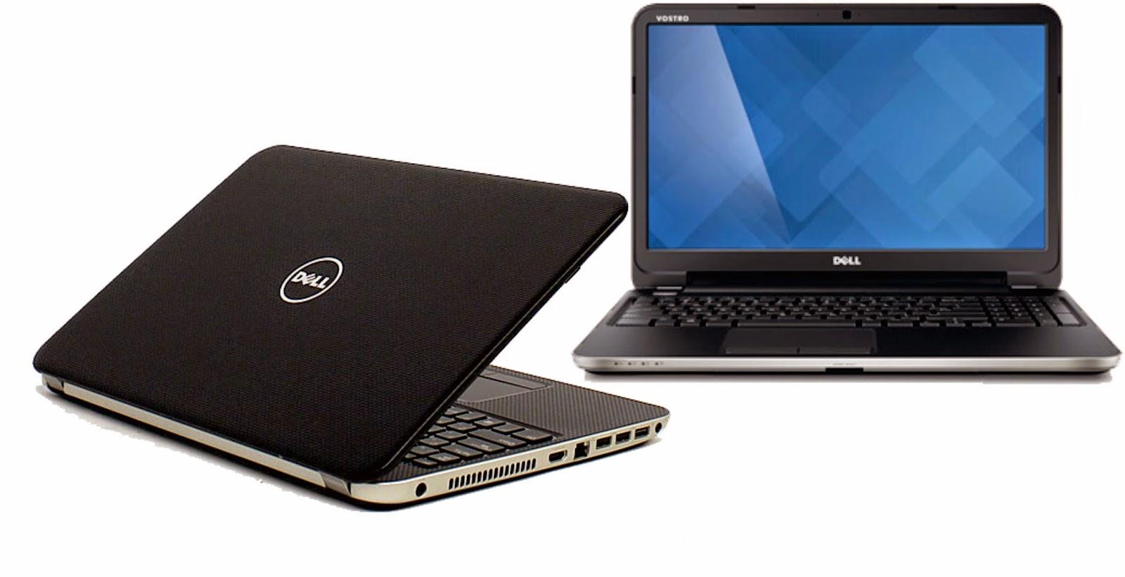 Dell WiFi drivers Win7 7 32 bit Inspiron N4010 zip / Disc drivers