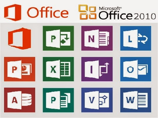 Activate Microsoft office 2010 or 2013 Any Version For Free