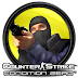 Cheat Game Counter Strike & Condition Zero