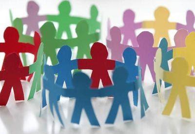 Curso de Gestión y Formulación de Proyectos Sociales
