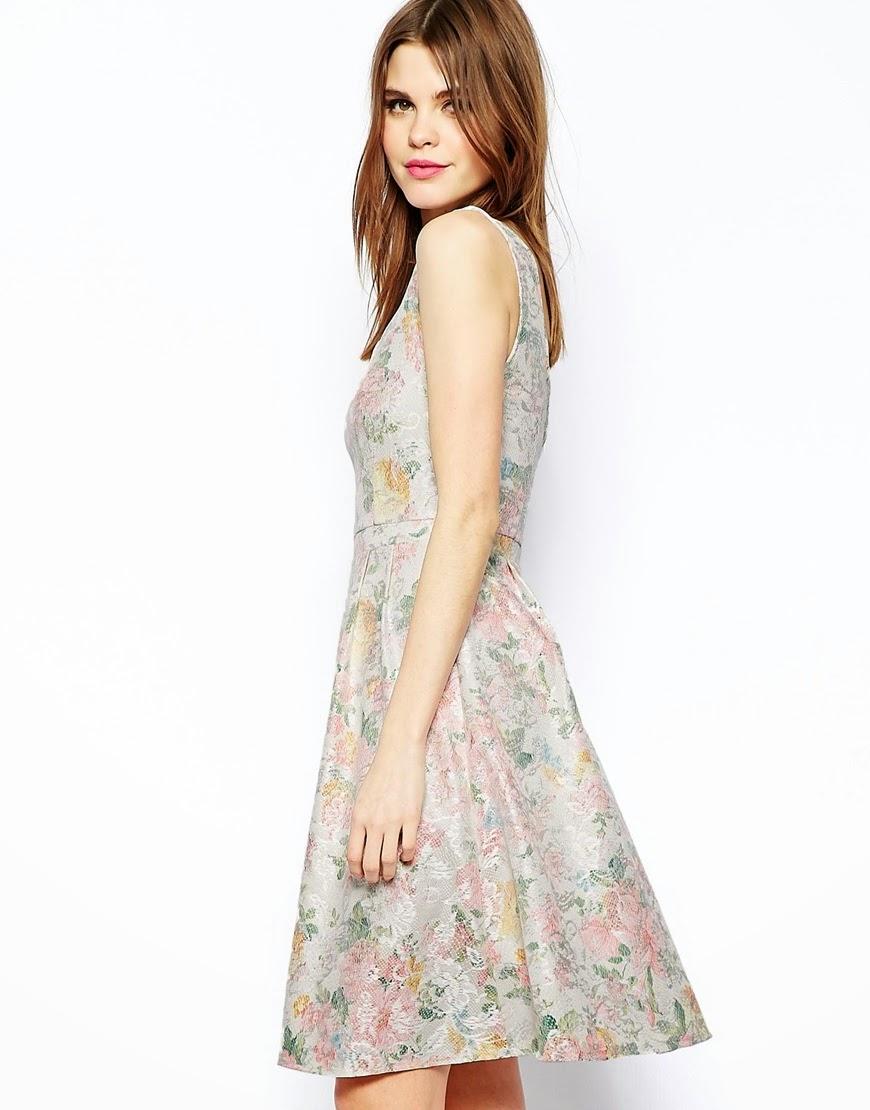 Imagenes de vestidos bonitos y decentes