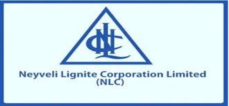NLC-Neyveli Lignite Corporation India Limited Recruitment 2018