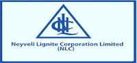 NLC Recruitment 2018 90 Apprentice Vacancy Apply