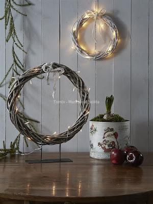 https://www.tomix.pl/p/pl/703103/rolfstorp+wianek+dekoracja+wiszaca+25cm+bialy+703103+markslojd.html