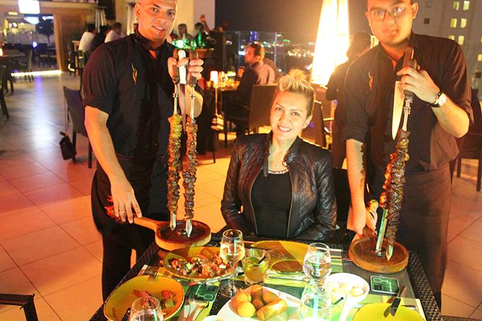dubai-brezilya-fogueira-usengec-sef-ramada-plaza