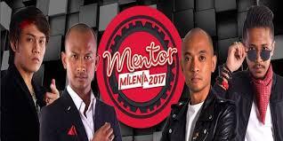 Tonton Mentor Milenia 2017 Full Episode