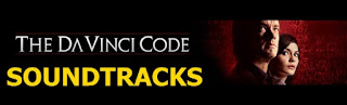 the da vinci code soundtracks-the davinci code soundtracks-da vinci sifresi muzikleri
