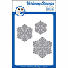 https://whimsystamps.com/collections/new-products/products/new-snowflakes-dies