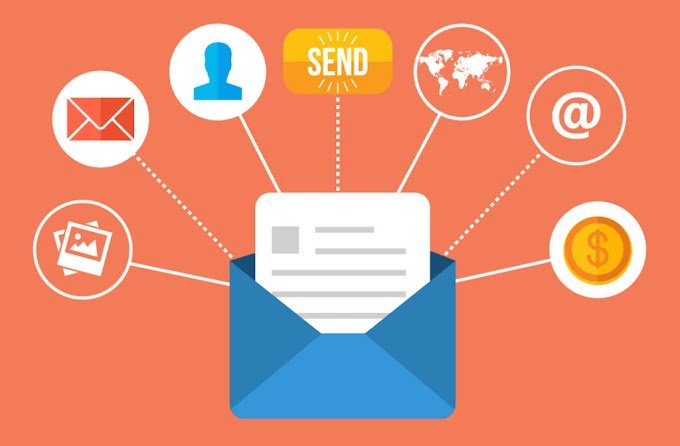 How to do email advertising effectively?