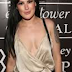 Rumer Willis age, boyfriend, dating, sisters, parents, now and then, siblings, mom, feet  singing, tattoo, dancing with the stars, movies and tv shows, hot, photos, house bunny,  music, songs, bikini, surgery, instagram, wiki, biography