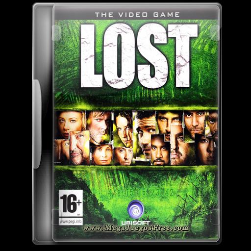 Lost Full Español