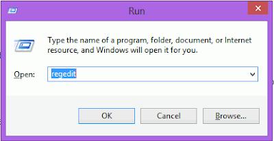 code 19 error keyboard