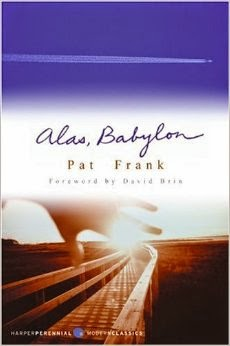 www.bookdepository.com/Alas-Babylon-Pat-Frank-David-Brin/9780060741877/?a_aid=journey56