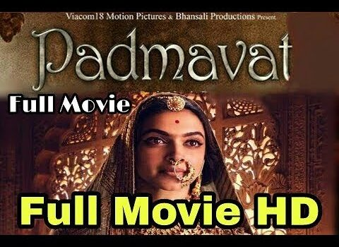 the Padmaavat free download movie