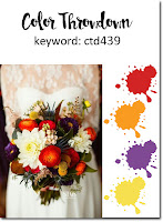 http://colorthrowdown.blogspot.com/2017/04/color-throwdown-439.html